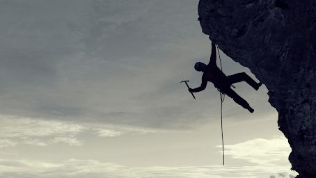 ¿Cómo hacer una matriz de riesgo?
