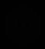 BF logo 1-04.png
