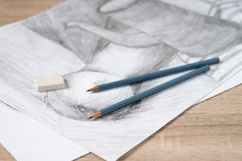 Free Virtual Art Classes
