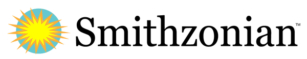 smithzonian_logo.png