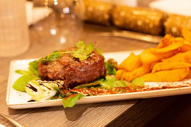 Volare Steak.jpg
