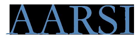 AARSI-2020-03-26.png