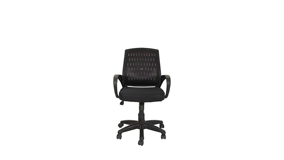 Apex Chairs MB chair