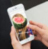 melon filter.jpg