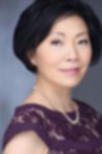 Elizabeth Sung.jpg