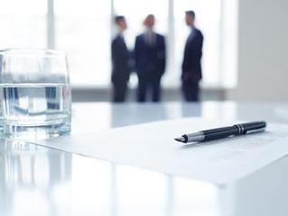 INL: stipula di contratto a termine assistito