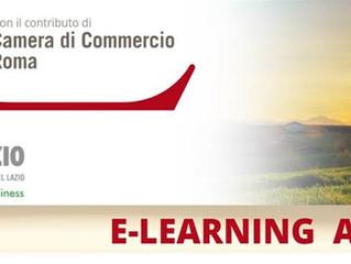 Progetto E-Learning Ambiente