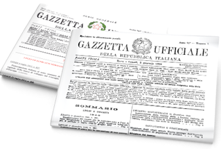 Pubblicato in Gazzetta Ufficiale il Decreto c.d. dignità