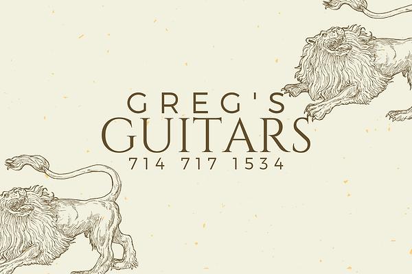Greg's Guitars Contact.png