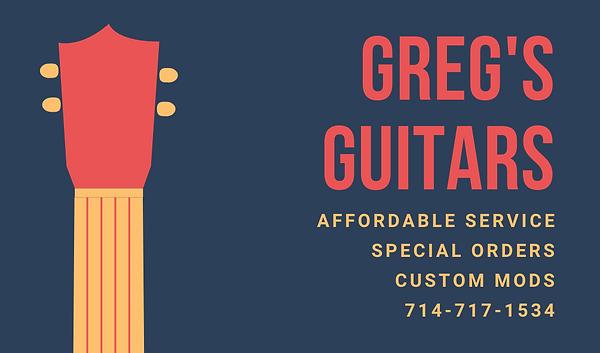 Greg's guitars.png
