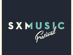 SXMusic Festival Takes St. Martin Over in March
