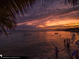 Canadians Flock to Playa Del Carmen