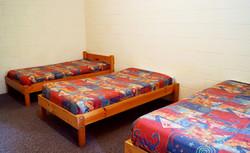 Ensuite Bunk Rooms