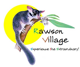 Rawson Village School Camp