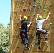 Rawson Village Activities