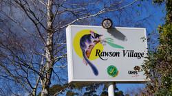 Rawson Village Group Accommodation