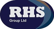RHS Capsule.jpg