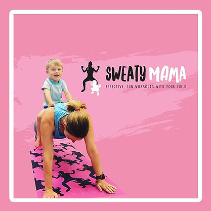 Sweaty Mamas WIX.jpg