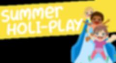 Summer Holi-play logo.png