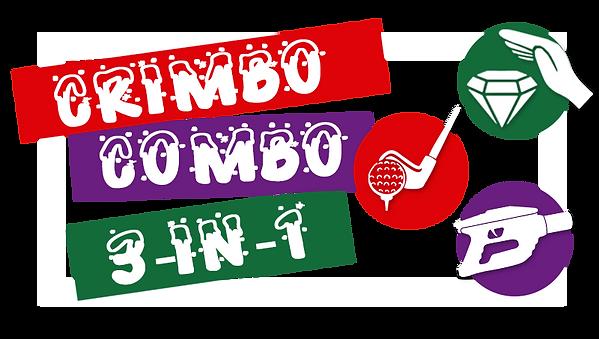 Crimbo combo V4 logo.png