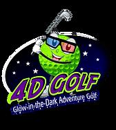 4D Golf Logo Hi-Res.png