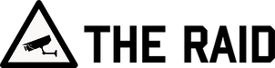 The Raid Logo.png