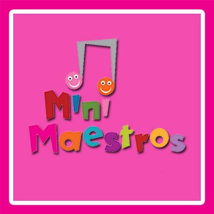 XP - Webpage - Mini Maestros1.jpg