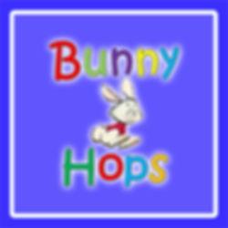 XP - Website images Bunny Hops.jpg