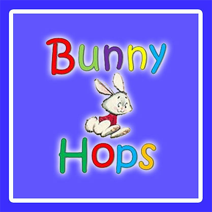 XP - Website images Bunny Hops.jpg
