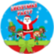 Christmas poster A3 2019 XP 3 round.png