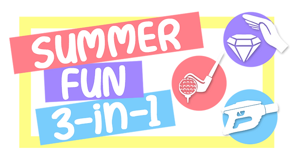 Summer FUN V2C logo.FINAL.png