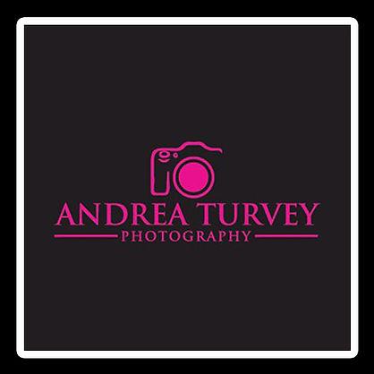 Andrea Turvey WIX.jpg