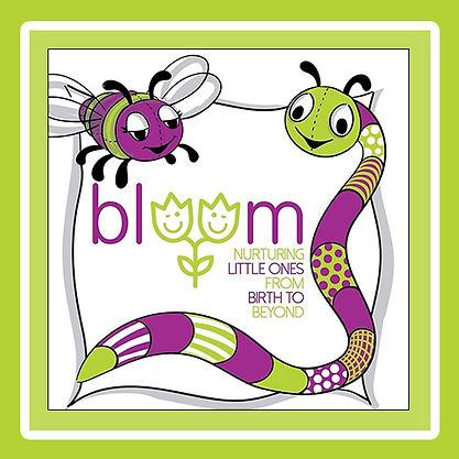 Bloom WIX.jpg