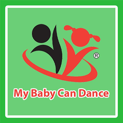 XP - Webpage - My Baby Can Dance.jpg