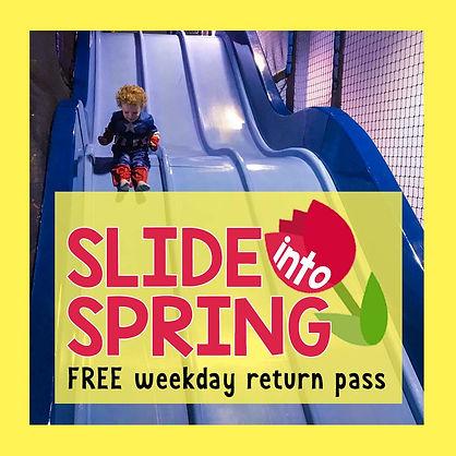 XP - Slide Into Spring WEB image2.jpg