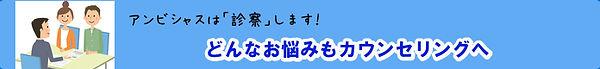 BMP_20200410120455.jpg