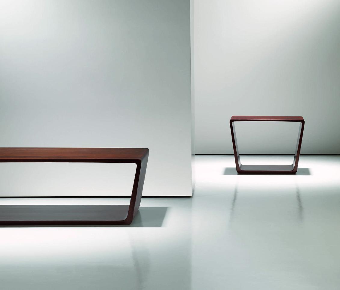 Linc Tables