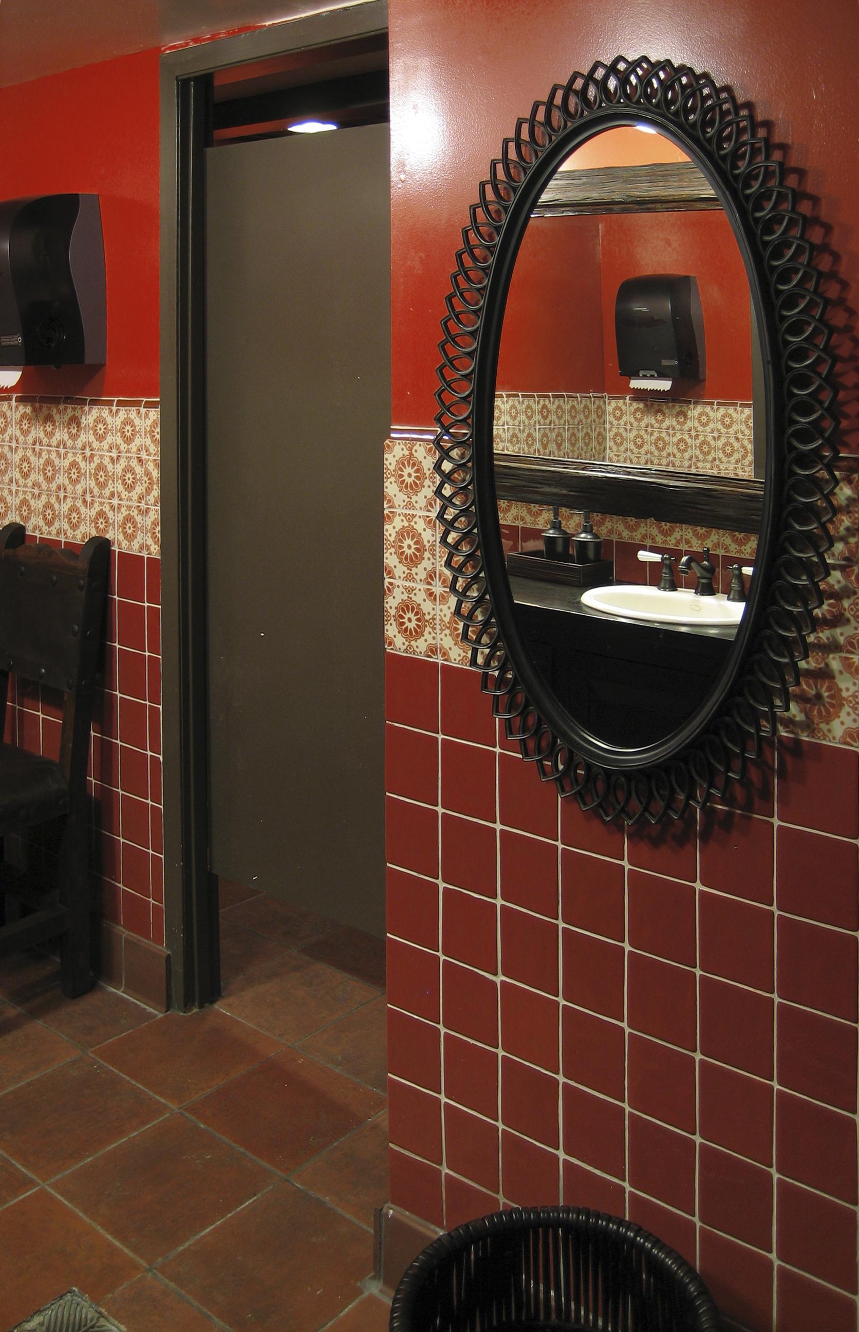 Women's WC
