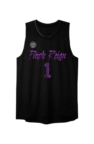 Purple-Reign-Jersey.png