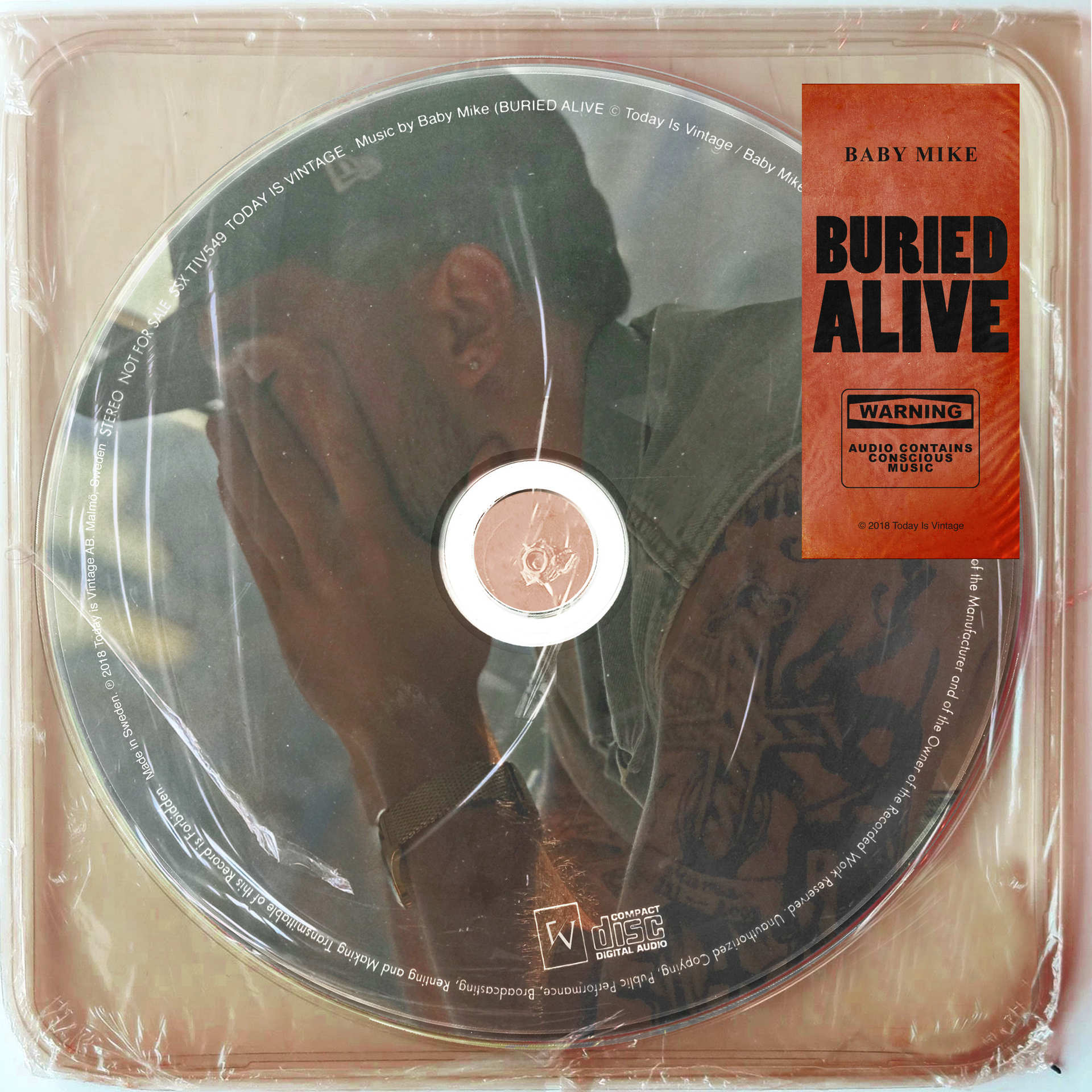 buried-alive-2018.jpg