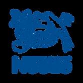 nestle-company-vector-logo-400x400.png