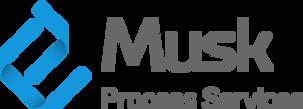 MuskLogo_2x.png
