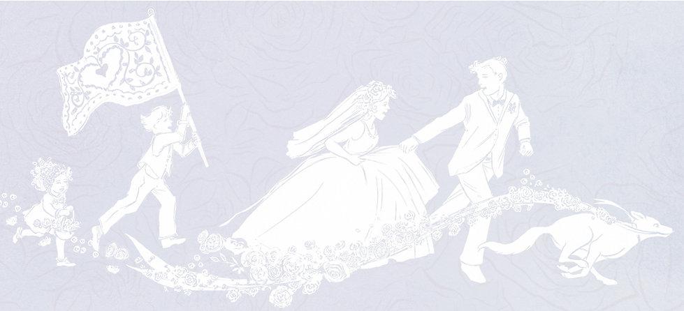 White Wedding_BrideGroomDog.jpg