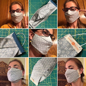 ODQ+pattern+cover+-+Simple+Mask.jpg