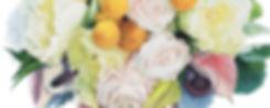 bannerwebsite.jpg