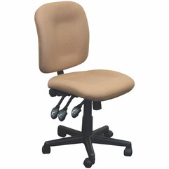 Order Sewing Chairs