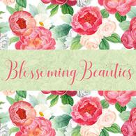 BlossomingBeauties