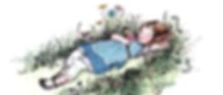 bannerwebsiteGirl.jpg