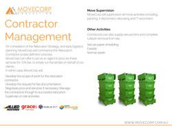 MoveCorp Relocation & Change Methodology (1)_013
