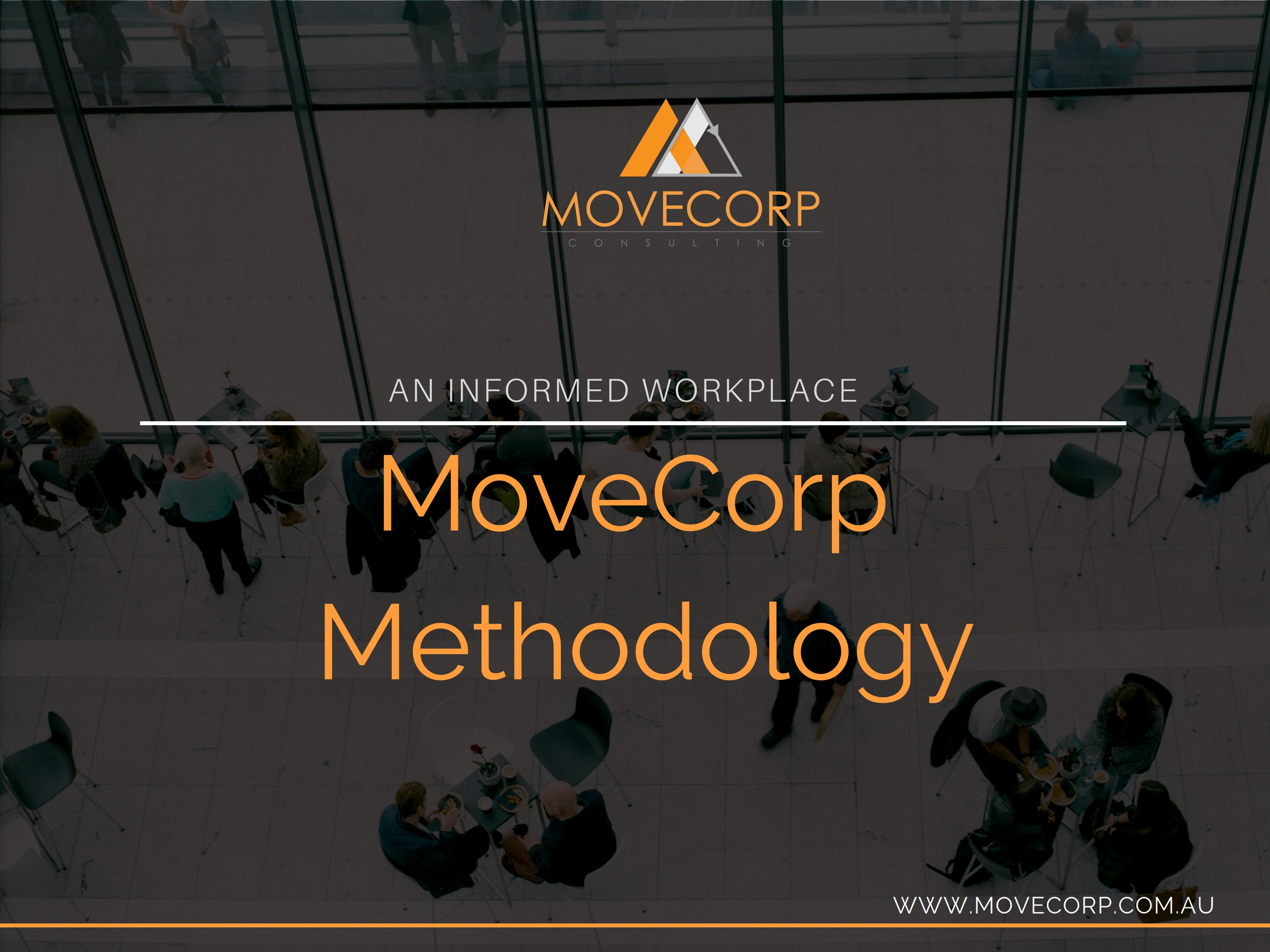MoveCorp Relocation & Change Methodology (1)_001
